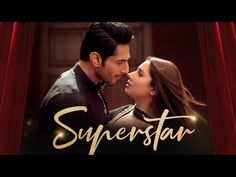 "Bekaraan (From ""Superstar"") - Single by Ali Sethi & Zeb Bangash Free Movie Downloads, Full Movies Download, Superstar, 2020 Movies, Hd Movies, It Movie Cast, It Cast, Mahira Khan, Pakistani Movies"