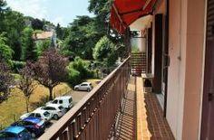 Achat et vente appartement terrain maison à Evian-les-Bains et sa région  Découvrez nos offres immobilières des biens à vendre .  #maisonEvian, #maisonThonon, #appartementEvian, #appartementThonon, #ImmobilierEvian