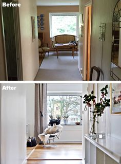 Q4 2015 Before After Blog Http Homedoubler Com Apartment Q4 2015