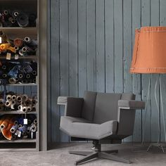 NLXL Scrapwood Wallpaper by Piet Hein Eek PHE-12 | PHE-12 | RP: £199.00, SP: £110.00