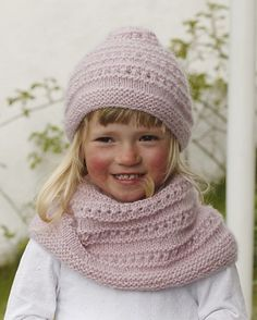 11 Of Our Favourite Knits For Kids - Knitting Blog - Let's Knit Magazine