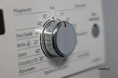 Tallit and Tallit Katan Washing and Care Guide Diy Laundry Detergent, Washing Detergent, Washing Soda, Washing Machine, Diy Generator, Energy Saving Tips, How Do You Clean, Percale De Coton, Tallit