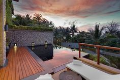 48 best where to stay in phuket images phuket phuket thailand rh pinterest com