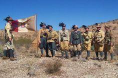... Bersagliere, Italian Reenacting, Italian Militaria, World War 2 North