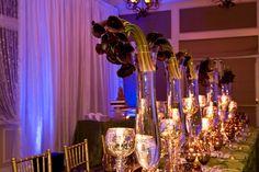 Blush Botanicals  www.blushbotanicals.com  Gene Higga Photography & Mandala Weddings Photography