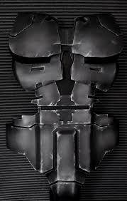 Sith acolyte/ Jedi Armor