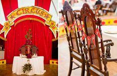 casamento_tematico_circo11