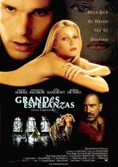 1998 - Grandes esperanzas - Great Expectations