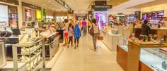 HOW OUTSOURCING RETAIL STORE ACCOUNTING WILL CHANGE YOUR BUSINESS?