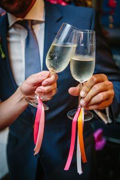 Bruiloft versiering met lint | ThePerfectWedding.nl Luxury Wedding Decor, Ibiza Wedding, Dream Wedding, Safari Wedding, Festival Wedding, Festival Party, Ibiza Party, Low Carb Cocktails, Backyard Birthday