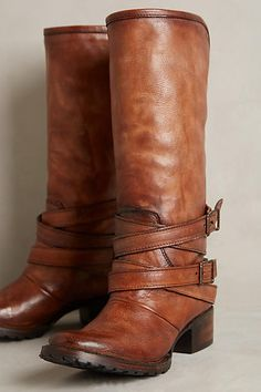 Image result for freebird drover boots joanna gaines