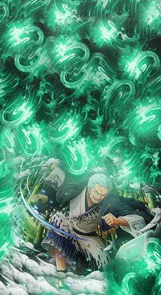 Zoro Wallpaper, Anime Wallpaper 1920x1080, One Piece Wallpaper Iphone, Anime Wallpaper Live, Animes Wallpapers, One Piece Anime, Sanji One Piece, One Piece Fanart, Roronoa Zoro