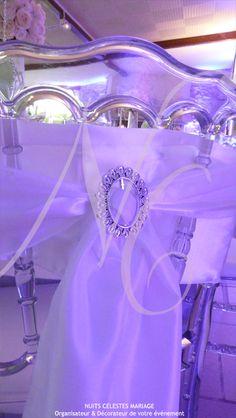 Les princesses Disney / La reine des neiges Décor réalisé par : Nuits Célestes Mariage Wedding Planner & Décorateur Paris, Bordeaux et Périgueux  Spectacle Son et Lumière conception/réalisation Jean Baptiste Buzon / Nuits Célestes Mariage   #decoration #disney #feerie #weddingplanner #nuitscelestes #bordeaux #paris #perigueux #mariage #wedding #createurdefeerie #inspiration #chateau #miseenlumiere #illumination #miroir #princesse #bride #novia