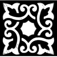 Glass Painting Designs, Paint Designs, Pattern Ideas, Patterns, Lino Cuts, Paper Lanterns, Ceramic Painting, Metal Jewelry, Quilt Blocks