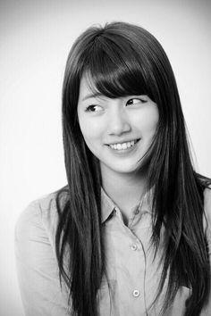 Bae Suzy-miss a