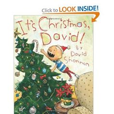 Funny book that helps with teaching expected and unexpected behaviors.