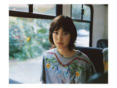 Yoko Takahashi – 43 фотографии
