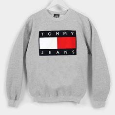 tommy jeans Unisex Sweatshirts
