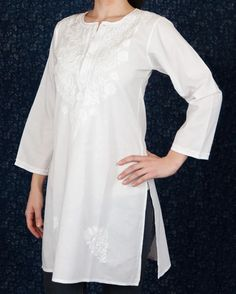 Marigold - Gateway to India Clothing, Accessories, Gifts, Home and Jewelry Marigold, Tunic Tops, Indian, Clothes, Women, Fashion, Outfits, Moda, Clothing