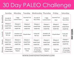 I have been receiving tons and tons of messages on creating an easy and do-able Paleo meal plan. As a lot of you know, I lost almost from eating primarily Paleo. It is not easy to do for some, b what is a paleo diet Paleo Diet Rules, Paleo Meal Plan, Keto Vs Paleo, What Is Paleo Diet, Paleo Food List, Paleo Life, Paleo Pizza, Paleo Recipes Easy, Diet Recipes