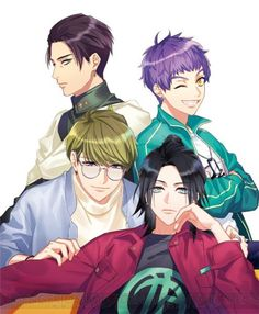 Cute Anime Boy, Anime Guys, Japanese Games, Emotion, Boy Poses, Manga Boy, Hisoka, Kawaii Anime, Anime Girls