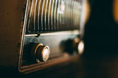 Shared by Vilena Ferreira. Find images and videos about vintage, retro and radio on We Heart It - the app to get lost in what you love. Fallout New Vegas, Matthew Clavane, Outlander, Mathilda Lando, Lone Wanderer, The Book Thief, Night Vale, Bonnie Parker, Bioshock