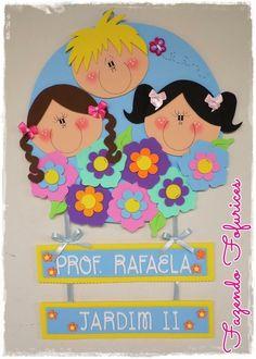 Super door decorations welcome classroom Ideas Classroom Layout, Classroom Themes, Kindergarten Activities, Preschool Activities, Foam Crafts, Paper Crafts, Art For Kids, Crafts For Kids, Kids Vector