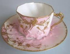 Image result for ornate espresso cup images