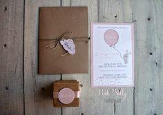 Pink Frilly: Un dolce coniglietto di nome Adele