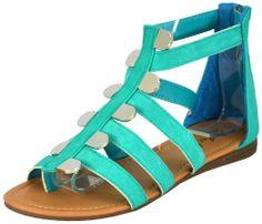 Yoki Donna-39 Teal Women Flat Sandals, 8 M US Yoki,http://www.amazon.com/dp/B00C8ECZ1S/ref=cm_sw_r_pi_dp_pML-sb1NDYTW2SKK