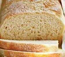 potatoe bread recipe - bread machine