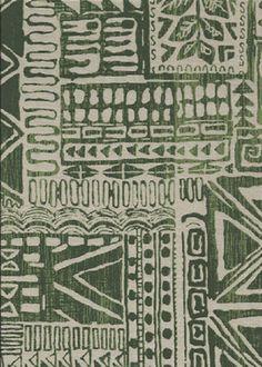 kaha is a vintage style Hawaiian reversible cotton apparel weight fabric… Hawaiian Designs, Hawaiian Art, Batik Pattern, Pattern Art, Hawaiianisches Tattoo, Thai Tattoo, Maori Tattoos, Tapas, Hawaiian Tribal Tattoos