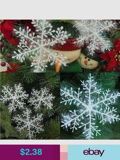 Schleifen Weihnachtsbaum.Ilovediy 24x Weihnachten Schleifen Weihnachtsbaum Deko Ziehschleifen