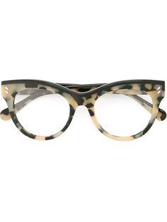 d00c30f36f1  Havana  glasses  Havana  glasses The post  Havana  glasses appeared first  on Best Of Sharing.
