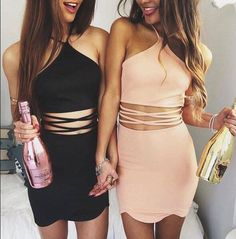 Prom Dresses,Evening Dress,Short party dress,bodycon homecoming dress,black dresses,short