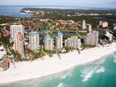 Sandestin Real Estate - Luau Condos  http://www.sowal30a.net/listings/areas/9317/subdivision/Luau/propertytype/CONDO/listingtype/Resale+New,Foreclosure+Bank+Owned,Short+Sale,Auction/