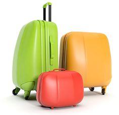 Kortingcodes voor verschillende vakantiereizen