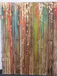 Afbeeldingsresultaat voor golden painting contempo