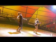 ▶ SYTYCD Season 2 Heidi and Travis - YouTube