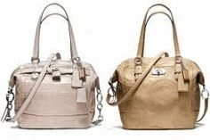 cebac73321 330 Best Women Bags images