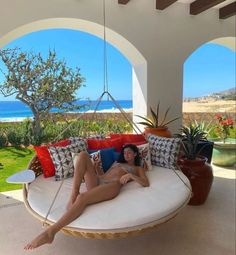Summer Feeling, Summer Vibes, Future House, My House, Beach Please, European Summer, French Summer, Italian Summer, Summer Goals