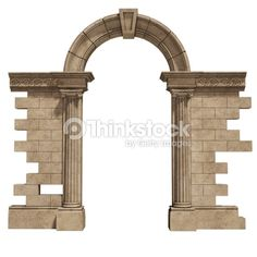Find Classic Arch Isolated On White Background stock images in HD and millions of other royalty-free stock photos, illustrations and vectors in the Shutterstock collection. Thousands of new, high-quality pictures added every day. Monuments, White Stock Image, Granite, Arch, Royalty Free Stock Photos, Outdoor Structures, Classic, Illustration, Pictures