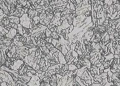 steel under microscope | Automotive/Metal Industries - VHX-600 Microscopes - KEYENCE