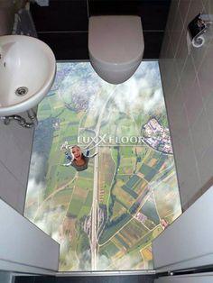 Die 52 Besten Bilder Von 3d Boden Design Interiors Floor Design