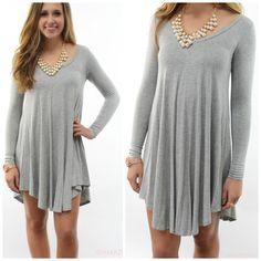 DRESSES – Amazing Lace