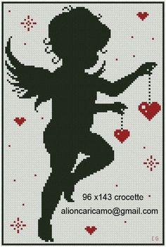 Cupido: