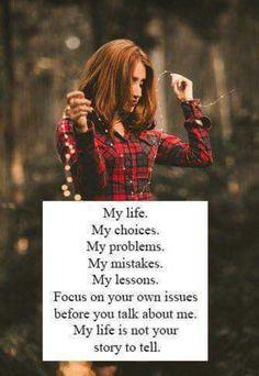 50 Most Amazing Positive Attitude Quotes I Am Quotes, Crazy Girl Quotes, Badass Quotes, True Quotes, Words Quotes, Motivational Quotes, Inspirational Quotes, Get Lost Quotes, Happy Girl Quotes