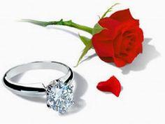Romantik Aşıklar - En Yeniler En İyiler