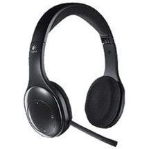 Headphones, Brand New, Refurbished, Free Shipping - Search Rakuten.com