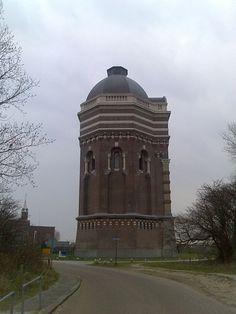 Den Haag_bj 1874